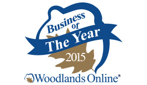 Best Of Business of the Year Winner