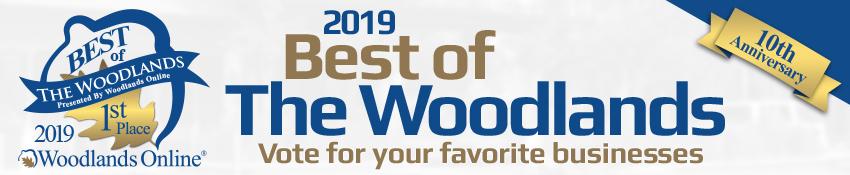 best of woodlands online