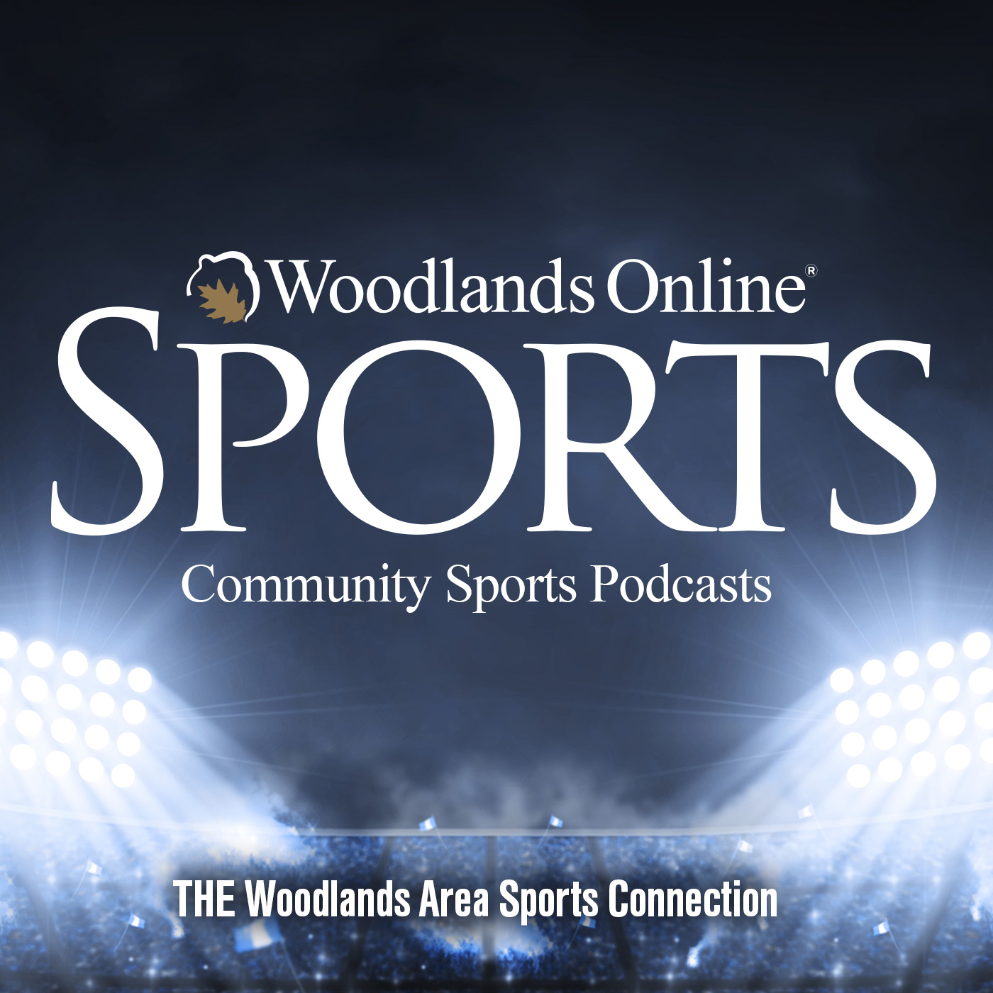 WOLsports - Sports Podcasts