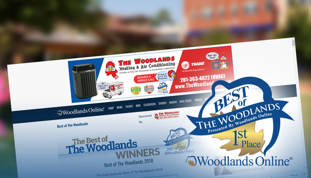 Online media kit for marketing advertising in the woodlands texas score the competitive advantage reheart Images