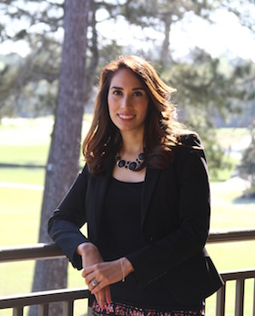 Market Street names Noemi Gonzalez as new Marketing Director