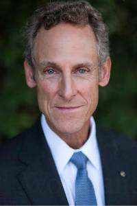 Ralph Schroeder named Top Financial Advisor by 'Barron's ...