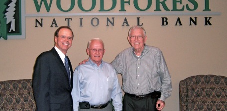 company research kslzqp woodforest national bank