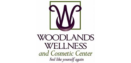 Personal Care Amp Beauty News Page 4 The Woodlands Tx