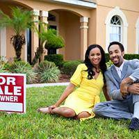 Buying a home can continue to help you throughout your life.