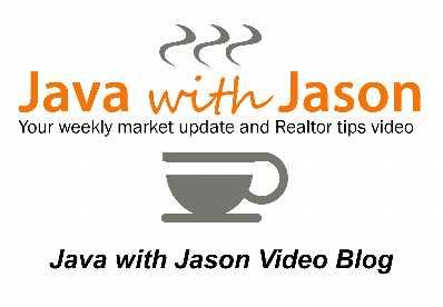 Java With Jason: Investment Properties