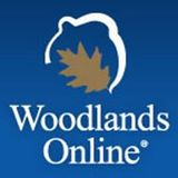 Woodlands Oriental Rug Gallery has moved back to Town Center to better serve you!