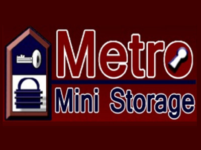 Wonderful Expect Great Storage!
