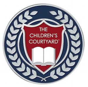 Children S Courtyard Kuykendahl Woodlands Online