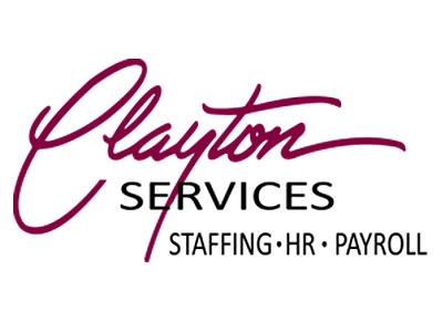 Clayton post job employers resume