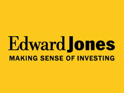 Edward Jones Keaton McDaniel Financial Advisor | Woodlands Online