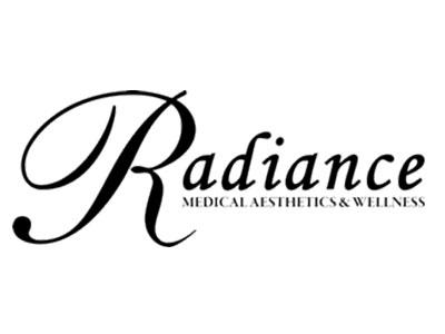 aesthetic nursing jobs cosmetic nurse sample resume