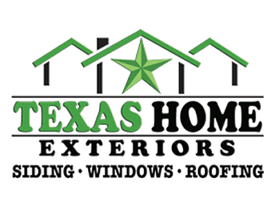 Texas Home Exteriors texas home exteriors texas home exteriors texas home exteriors hardiplank siding best ideas Install New Energy Efficient Replacement Windows Or Have A New Gaf Lifetime Roof Installed You Get To Relax And Let Texas Home Exteriors