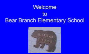 bear branch online dating Apply online for free and reduced price meals you may now apply online for free and reduced price meals there will be no paper forms this year.