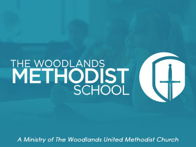 Job The Woodlands Methodist School Athletic Director  Woodlands