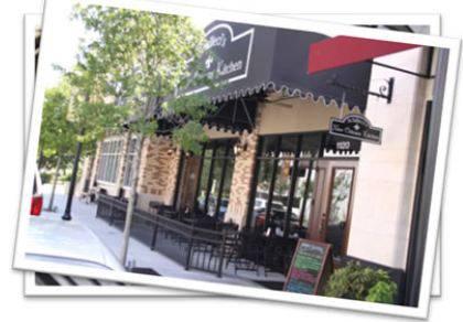 Schilleci 39 S New Orleans Kitchen Woodlands Online