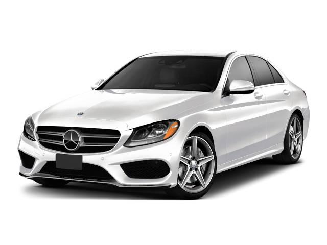 Mercedes benz of the woodlands woodlands online for Mercedes benz woodlands service