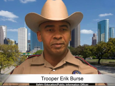 DPS Increasing DWI Patrols for July 4th Holiday (video)