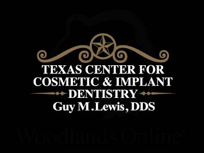 The Texas Center for Cosmetic and Implant Dentistry announces expansion of in-network providers