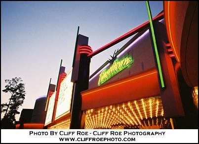 tinseltown movie theater showtimes watch online