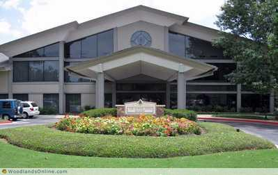 Volvo Of The Woodlands >> The Woodlands Texas Community Website Featuring Real ...