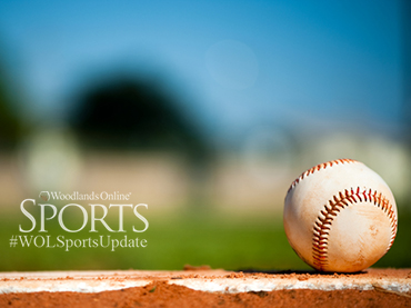 WOL Sports Update - Baseball tournament scores, and YMCA Performing Arts & Swim Lessons