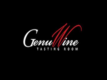Kurt's Wine notes for November at GenuWine