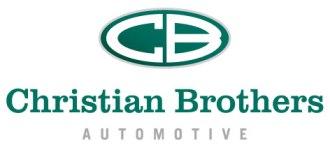 Christian Brothers Automotive