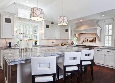 Scm Design Group | Let's Design Your 'dream Home'