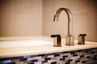 Bathroom Remodeling and Interior Designer Faq