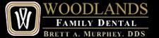 Woodlands Family Dental - Dr. Brett A. Murphey