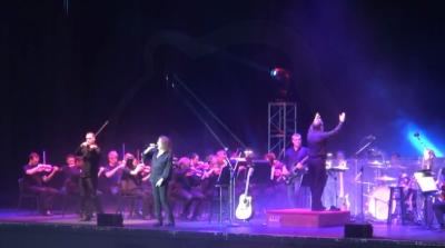 2015 Performing Arts Season Recap II