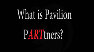 Join The Pavilion Partners