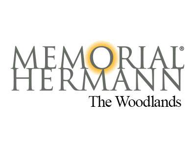 The Woodlands Texas Community Website Featuring Real