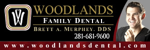 The Woodlands Family Dental Experience