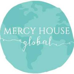 Mercy House Global to open Magnolia and Tomball retail locations after shutdowns