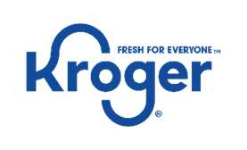 Kroger Announces Appreciation Bonus for Associates and Expands 14-Day COVID-19 Emergency Leave Guidelines