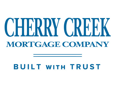 Cherry Creek Mortgage's Woodlands Branch Receives Best of The Woodlands #1 Mortgage Company Award For 10th Year in a Row
