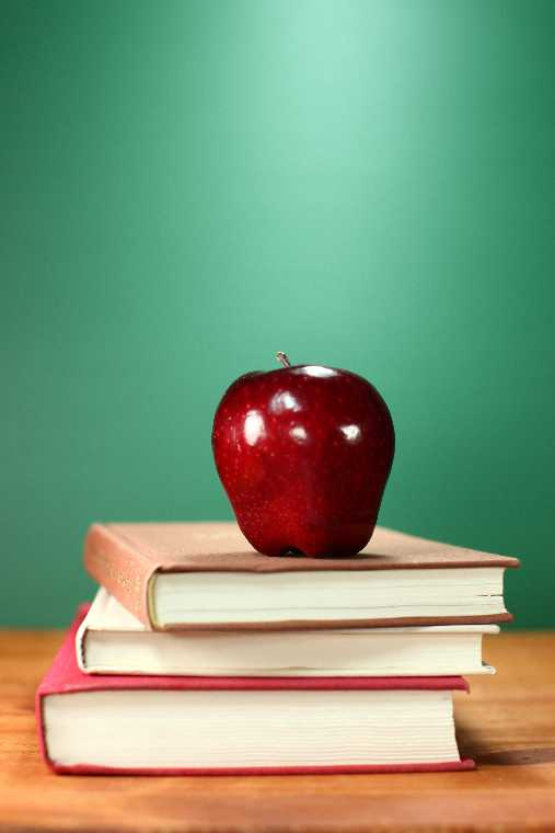 Conroe Isd Calendar 2019 2020.Conroe Isd Seeking Input On 2019 2020 School Calendar Woodlands Online