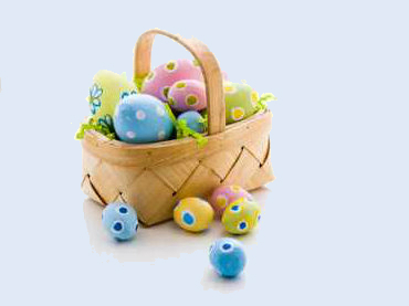The Hunt Is On For Easter Eggs Throughout The Woodlands Woodlands Online