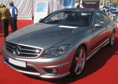 Mercedes benz of the woodlands to host a red carpet golden for Mercedes benz woodlands service