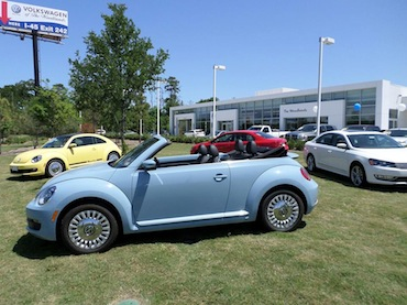 Volkswagen Of The Woodlands >> Vw Of The Woodlands Quality Cars And Customer Service
