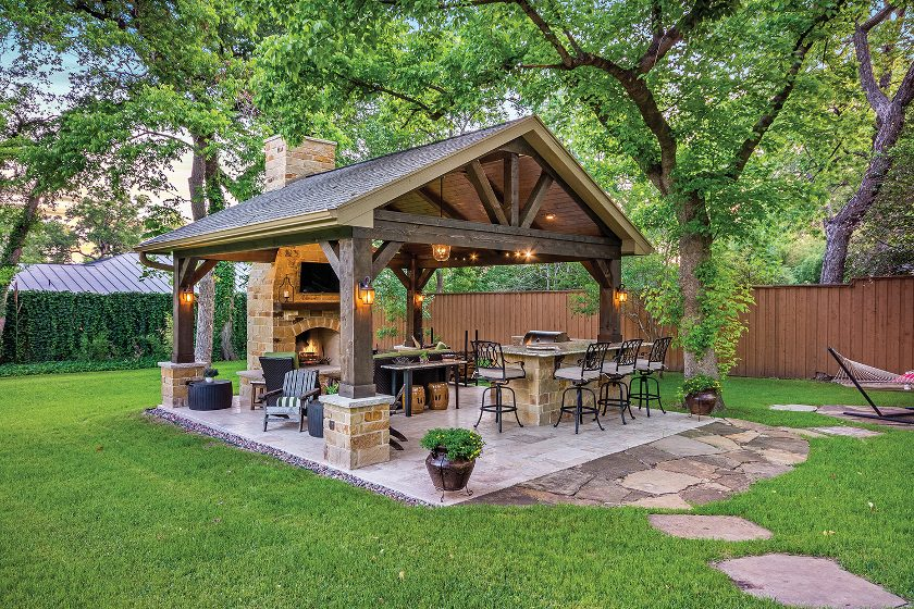 Fall House Beautiful Show Coming To The Woodlands With Fresh Ideas