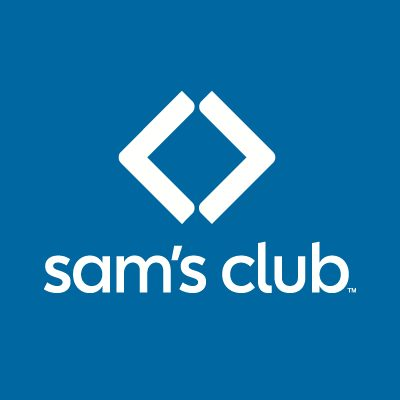 Sam's Club Launches Curbside Pickup Nationwide