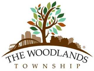 The Woodlands Township Seeking Bids for 2020-2022 Tree Removal and Other Arboriculture Services