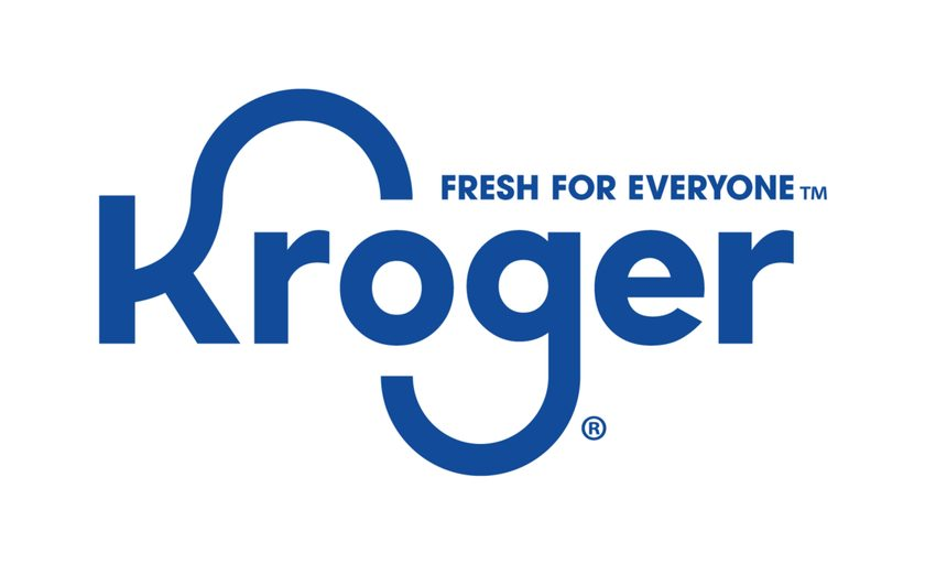 Kroger Alden Bridge Customer and Associate Safety