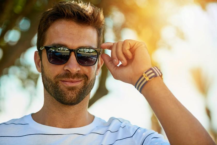 The Best Sunglasses for You!