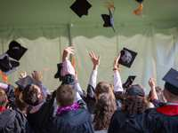 Four Smart Money Management Tips for New Graduates