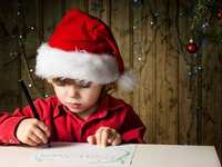 "Grief and loss in the midst of holiday cheer: How to support bereaved children during the ""Season of"