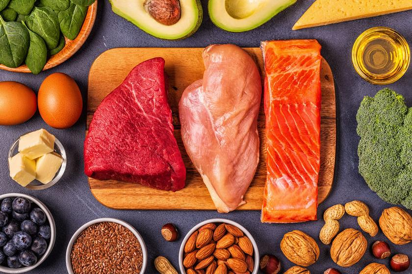 Why Everyone's Going Keto: What One Doctor Wants You to Know